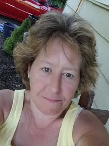 Obituary photo of Tammy Franklin, Syracuse-New York