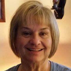 Obituary photo of Susan Greene, Dayton-Ohio