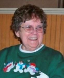 Obituary photo of Cheryl Soisson, Akron-Ohio