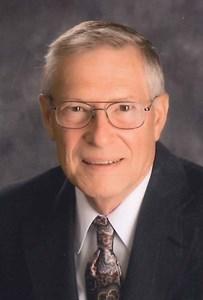 Obituary photo of Anthony Stewart, Louisville-Kentucky