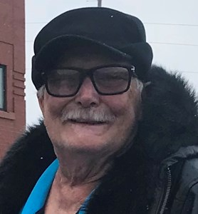 Obituary photo of Gary Weinsheimer, Akron-Ohio