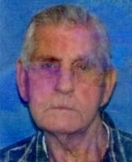 Obituary photo of Thomas Madden, Columbus-Ohio