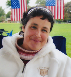 Obituary photo of Deborah Sorensen, Denver-Colorado