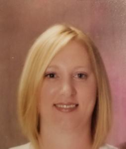 Obituary photo of Misty Tucker, Titusville-Florida