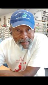 Obituary photo of Duane Mays, Syracuse-New York