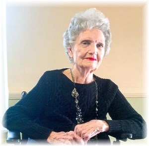 Obituary photo of Margie Wiley, Louisville-Kentucky