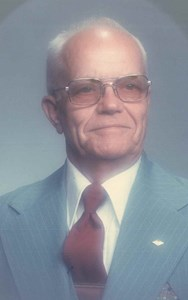 Obituary photo of Alvin Klingbeil, Toledo-Ohio