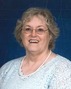 Obituary photo of Susan Alfano, Dayton-Ohio