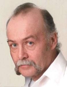 Obituary photo of Scott Cordova, Green Bay-Wisconsin