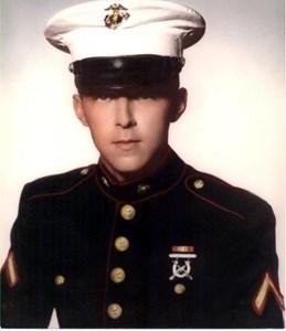 Obituary photo of James Romanowski, Albany-New York