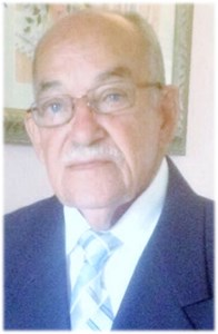 Obituary photo of Julio Monta%c3%b1ez+Robles, Orlando-Florida