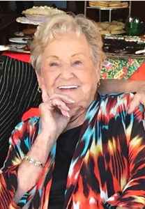 Obituary photo of Maureen Flood, Orlando-Florida