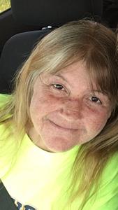 Obituary photo of Tina Conley, Dayton-Ohio