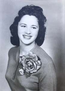 Obituary photo of Sharon Riley+Milligan, Denver-Colorado
