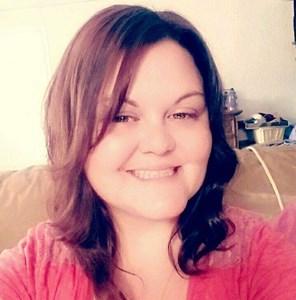 Obituary photo of Joanna Koutroubas, Cincinnati-Ohio
