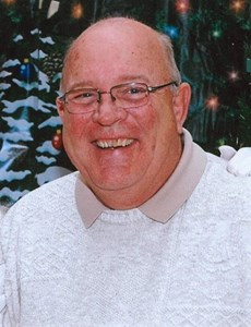 Obituary photo of Anthony Muehe%2c+Sr., Olathe-Kansas