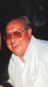 Obituary photo of Michael Martinez, Denver-Colorado