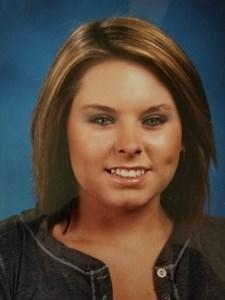 Obituary photo of Lindsay Jenkins, Indianapolis-Indiana