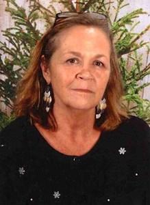 Obituary photo of Lana Dixon, Columbus-Ohio