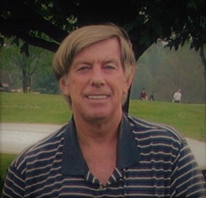 Obituary photo of Michael Java%2c+Jr., Albany-New York
