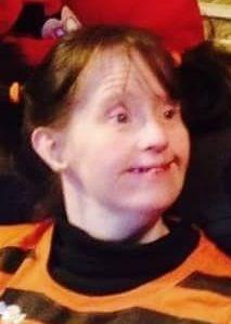 Obituary photo of Tammie Koonts, Columbus-Ohio