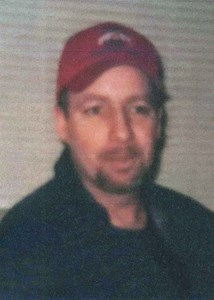 Obituary photo of Larry Stanley, Columbus-Ohio
