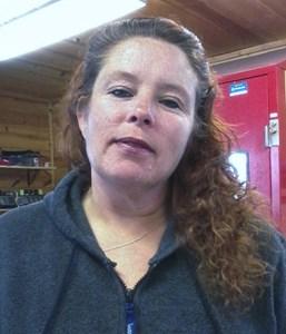 Obituary photo of Tonya Coons, Columbus-Ohio
