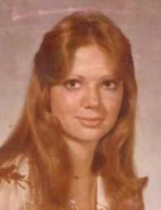 Obituary photo of Melody Moore, Akron-Ohio