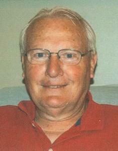 Obituary photo of Theodore+%22Ted%22 Hischke, Topeka-Kansas