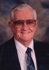 Obituary photo of Doyle Carlile, Dayton-Ohio