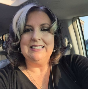 Obituary photo of Pennie Thomas, Dayton-Ohio