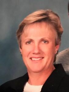 Obituary photo of Linda Heilman, Akron-Ohio