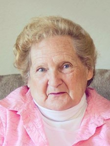 Obituary photo of Donna Dyer, Albany-New York
