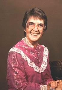 Obituary photo of C.M. Sims, Denver-Colorado