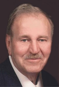 Obituary photo of Gary Rogers, Green Bay-Wisconsin
