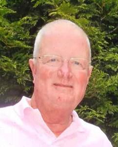 Obituary photo of James Palmer%2c+II, Akron-Ohio