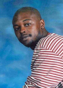 Obituary photo of James Mosley, Columbus-Ohio