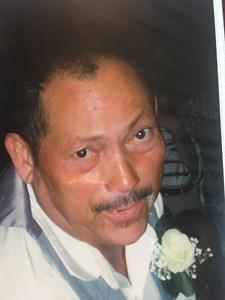 Obituary photo of Hector Perez, Syracuse-New York