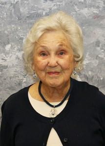 Obituary photo of Betty Drye, Denver-Colorado