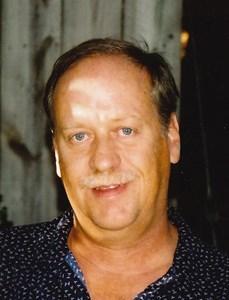 Obituary photo of Daniel+%22Dan%22 Jenkins, Olathe-Kansas