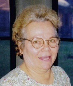 Obituary photo of Isabel Cardona, Orlando-Florida