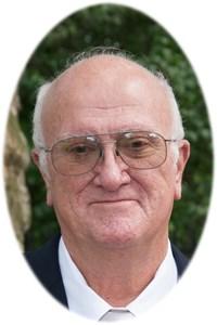 Obituary photo of William Py, Titusville-Florida