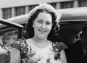 Obituary photo of Elizabeth Kulyn, Dayton-Ohio