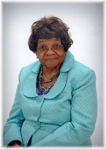 Newcomer Family Obituaries Leler Mae Ryant Busby 1923 2018