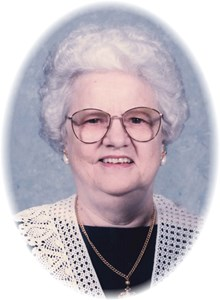 Obituary photo of Betty Dobbins, Indianapolis-Indiana