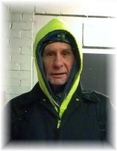 Obituary photo of Mark Janson, Indianapolis-Indiana