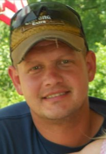 Obituary photo of Nicholas Fisher, Junction City-Kansas