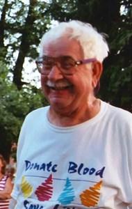 Obituary photo of Michael Koharchik+Jr., Indianapolis-Indiana