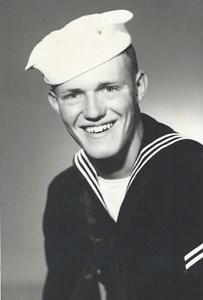 Obituary photo of William Seid, Casper-Wyoming