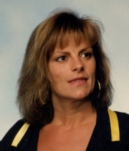 Obituary photo of Brenda Greiner, Cincinnati-Ohio